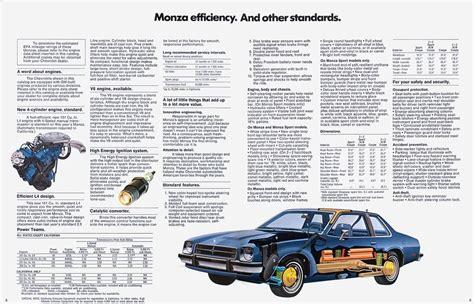 File:Chevrolet Opala Deluxe Sedan 1978.jpg - Wikimedia Commons