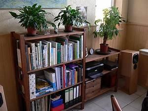 Wohnung Feng Shui : zentrum der wohnung frei von chaos und blockaden ~ Markanthonyermac.com Haus und Dekorationen