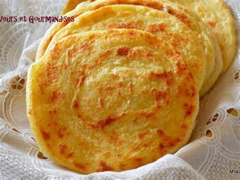 cuisine marocaine recette recette de cuisine marocaine