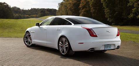 Gunstige Jahreswagen Kaufen by Jaguar Xj Gebrauchtwagen Leasingr 252 Ckl 228 Ufer G 252 Nstig