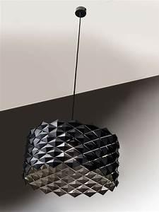 Abat Jour Design : abat jour design ~ Melissatoandfro.com Idées de Décoration