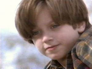 Picture of Elijah Wood in Radio Flyer - rf092.jpg | Teen ...