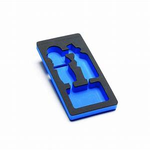 Pico Pa108 Foam Tray  Current Clamps