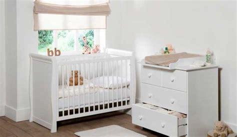 papier peint chambre bébé mixte chambre bebe mixte chaios com
