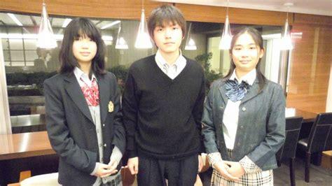 fake school uniforms   turn   clock