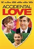 Accidental Love, Movie on DVD, Comedy Movies, Romance ...