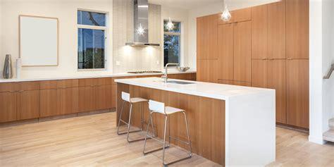 comparatif de cuisine hellocasa plus achat livraison et montage de vos meubles