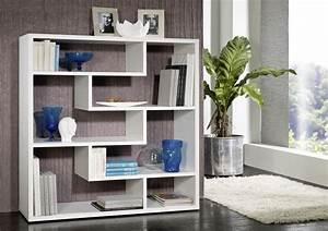Built in living room shelves amazing shelving ideas for