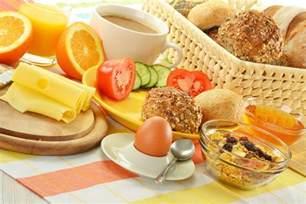 party equipment hochzeits event catering frühstück