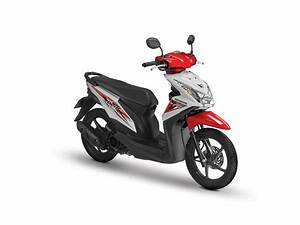 Honda Smart Technology To Fuel The Success Of New