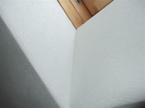 lehmputz preis pro m2 kosten lehmputz pro m2 malervlies with kosten lehmputz pro m2 claytec lehmputz yosima edition