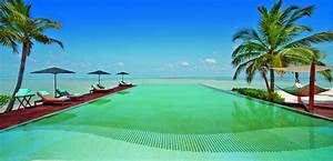lux maldives maldives honeymoon packages honeymoon With maldives honeymoon packages all inclusive