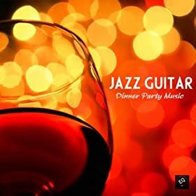 Free background music for youtube videos, presentation, games or any other multimedia projects. Amazon.com: Jazz Guitar Dinner Party Music, Jazz Instrumental Relaxing Background Music - Best ...