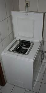 Schmale Waschmaschine Toplader : file waschmaschine wikimedia commons ~ Sanjose-hotels-ca.com Haus und Dekorationen