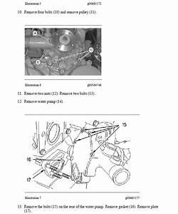 Honda Engine Repair Manual Set  U00ab Youfixthis