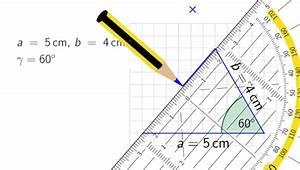 Kreisdiagramm Berechnen : kreisdiagramme erstellen touchdown mathe ~ Themetempest.com Abrechnung