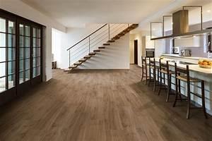 carrelage imitation parquet noce es 1005 20x80 With porte d entrée pvc avec grès cérame salle de bain