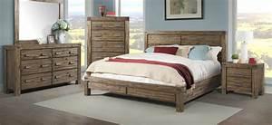 Meuble De Chambre : meubles pour la chambre coucher en liquidation surplus rd ~ Teatrodelosmanantiales.com Idées de Décoration