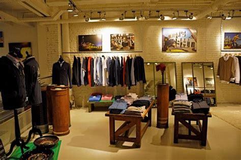La Marque Jaqk Ouvre Une Boutique éphémère à Lille