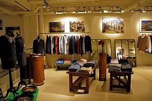 Magasin Deco Lille : la marque jaqk ouvre une boutique ph m re lille business et industrie du poker ~ Nature-et-papiers.com Idées de Décoration