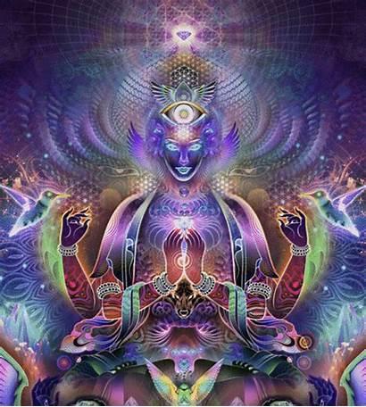 Soul Activation Eclipse Astrology Solstice Solar Total