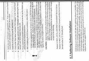 Mitsubishi Chemical America Mcass600p00 User Manual Use