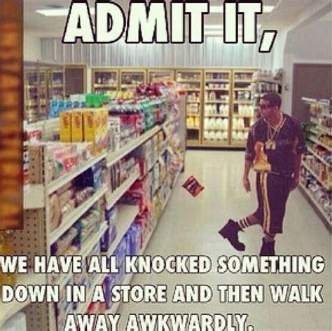 Drake Walk Meme - drake meme lol drake memes pinterest walking lol and meme