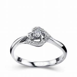 wonderful diamond wedding ring band for women in white With wedding rings for women white gold