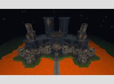 Planet Minecraft • View topic Medieval Server, Friendly