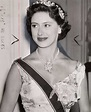 307 best images about Princess Margaret, Countess of ...