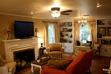 country livingroom country living room ideas and inspirations traba homes
