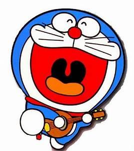 Download 97 Gambar Kartun Doraemon Bergerak HD Terbaru