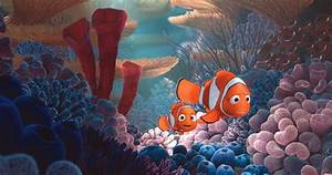 Findet Nemo Dori : findet nemo disney 39 s nemo dory pinterest findet nemo nemo und zeichentrick ~ Orissabook.com Haus und Dekorationen