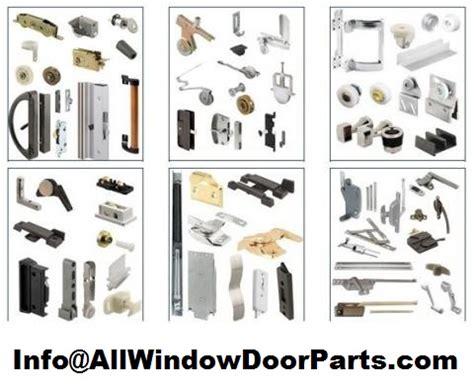 kolbe kolbe window door hardware biltbest window parts