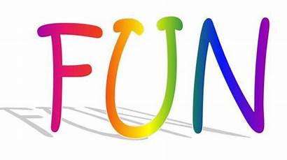 Fun Clipart Games Word Cliparts Funny Clip