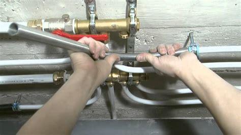 kunststoff wasserleitung selbst verlegen wasserleitung verlegen kunststoff wasserleitung bad selbst verlegen ax11 hitoiro wasserleitung