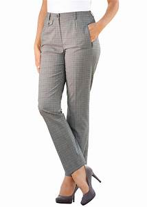 pantalon a carreaux acheter en ligne atelier goldner schnitt With pantalon a carreau