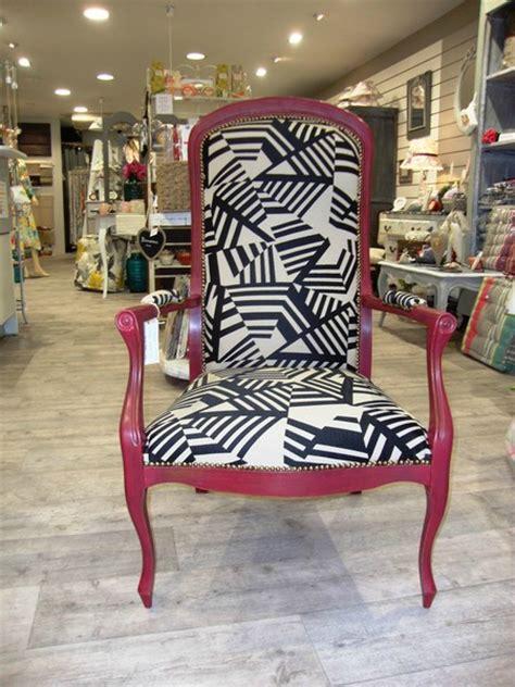 chaises de cuisines patine sur meubles et objets tous les messages sur