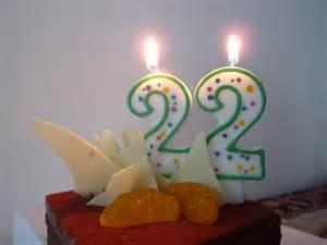 22nd wedding anniversary eastcoastlife 22nd wedding anniversary ww
