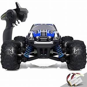 68c75a8e1 top 10 best remote control car for kids in 2019 reviews top10perfect. best rc  cars ...