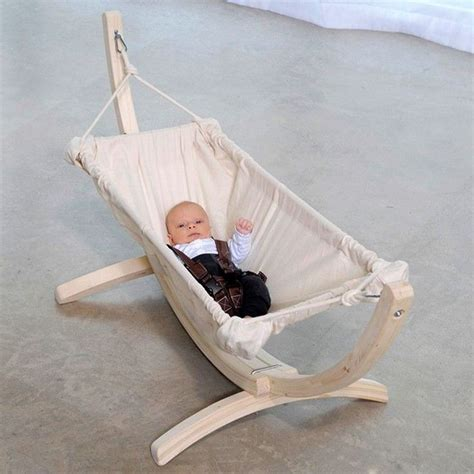 Hammock For Baby by 25 Best Baby Hammock Ideas On Hanging