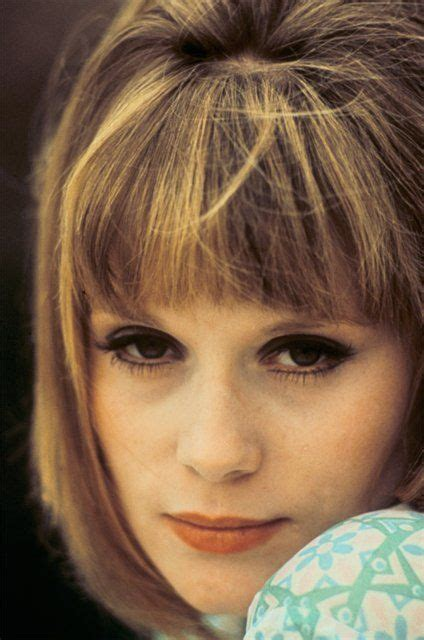 francoise dorleac actress 45 best francoise dorleac images on pinterest belle de