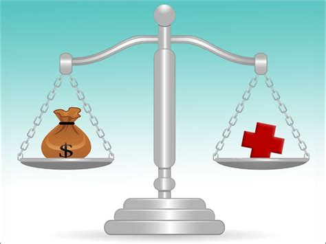 An overview of health insurance in the netherlands including healthcare coverage, insurance providers, basic & additional insurance and eigen risico. Feds Say 7.5M Paid Average Penalty of $200 for Not Having ...