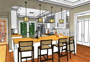 chief architect home designer interiors chief architect interior software for professional interior designers