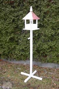 Ständer Für Vogelhaus : st nder freistehend f r vogelhaus mauro gartenleben ~ Whattoseeinmadrid.com Haus und Dekorationen
