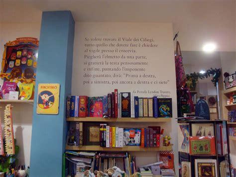 libreria dei ciliegi rimini rimini e le sue librerie tra franchising e remainders