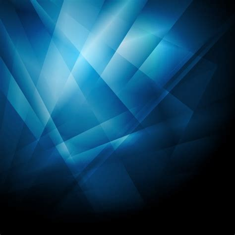 blue background designs abstract blue beautiful design background vector