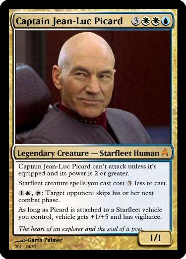 Jean Luc Picard Meme - jean luke picard quotes quotesgram