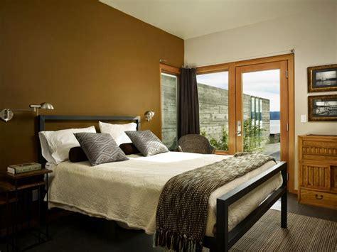 bedroom decor ideas bedroom ideas for couples wallpaper hd kuovi