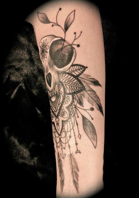 dodie tattoo artist